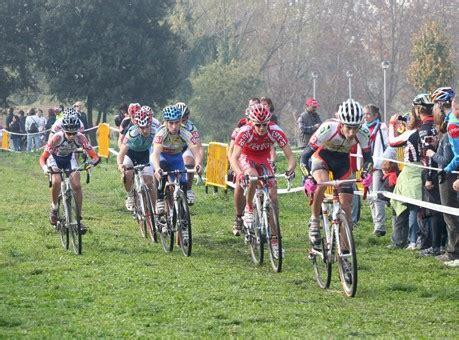 Gran actuació dels ciclistes de l UCF Bicicletes Segú al ...