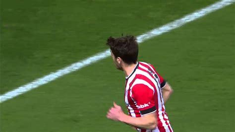 Gran Atajada de Guillermo Ochoa vs Athletic Bilbao 21/01 ...