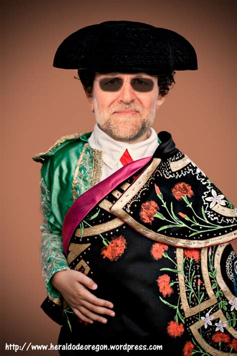 """Gran bronca a Mariano Rajoy """"El Niño de los Sobres"""" en las ..."""