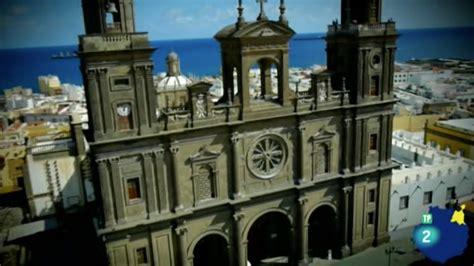 Gran Canaria   Los mejores lugares para visitar en la isla ...
