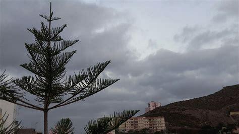 Gran Canaria | Lugares para visitar, Lugares, Canario
