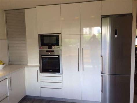 Gran capacidad para estos muebles de cocina baratos en ...