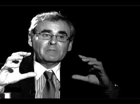 Gran Diccionario Enciclopedico de la Biblia | Diccionario ...