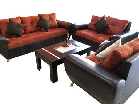 Gran Fábrica De Muebles En México   Venta De Mueble
