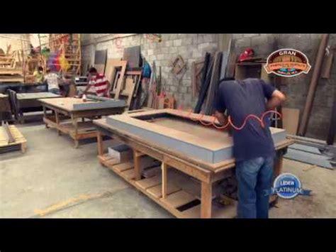Gran Fábrica de Muebles México   Somos Fabricantes   YouTube