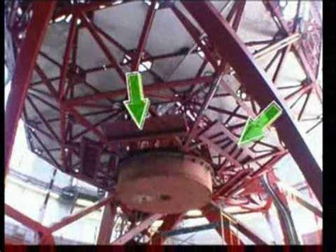 Gran Telescopio CANARIAS: Equilibrado del GTC  dummies ...