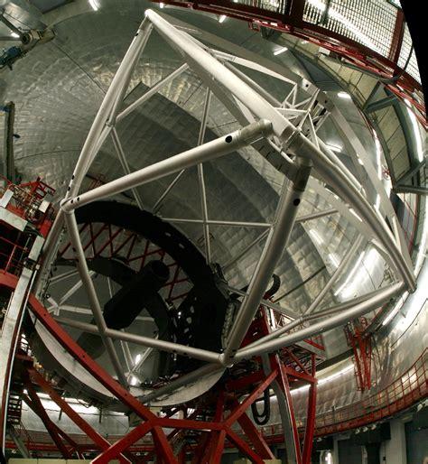 Gran Telescopio Canarias   Wikipedia