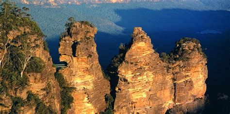Grand Blue Mountains Tours & Packages Sydney   Everything ...