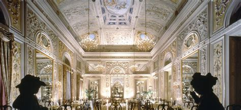 Grand Hotel Florence Italy   Grand Hotel Florence Italia Rates