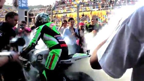 Grand Prix de Macao by martimotos.com [FRA]   YouTube