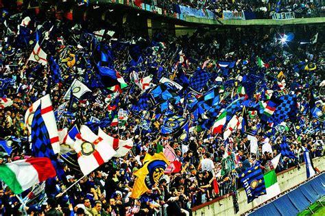 Grand remue ménage à l Inter Milan