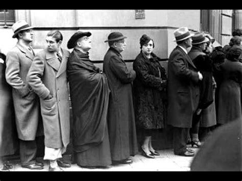 Grandes fotógrafos de la historia 1/3  masters of ...