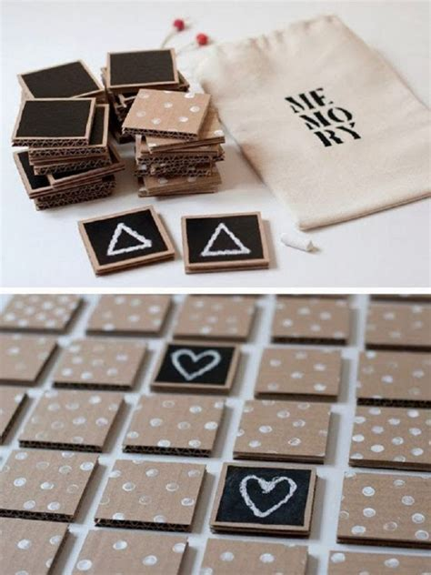 Grandiosas ideas para hacer manualidades con cajas de ...