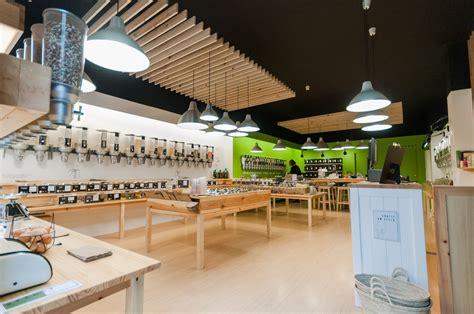 Granel: Alimentación al peso sostenible en Gijón   Granel ...