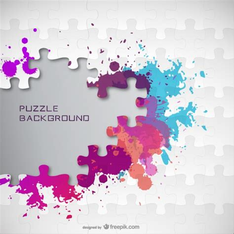 Graphic Design Vectors, Photos and PSD files | Free Download