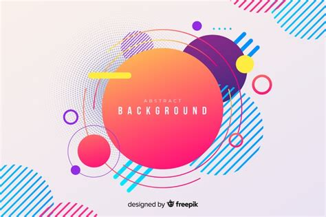Graphic Vectors, Photos and PSD files   Free Download