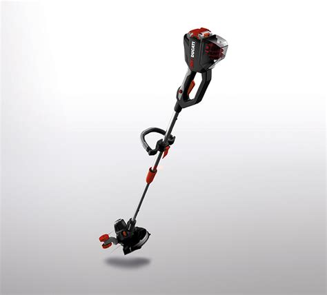 Grass trimmers Ducati Gardening Collection