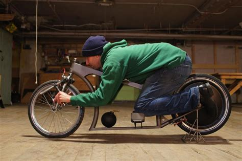 Gravity Bike Build_3   Hacked Gadgets – DIY Tech Blog