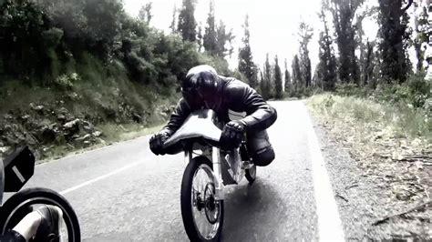 Gravity Bike, Marysville 2012  Gravitybike HQ    YouTube