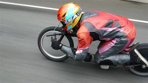 Gravity Bike   YouTube