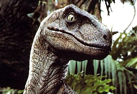 Great Moments in Pedantry: How  Jurassic Park  got ...