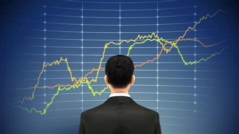 Great online stock trading tips | The Trader InstituteThe ...