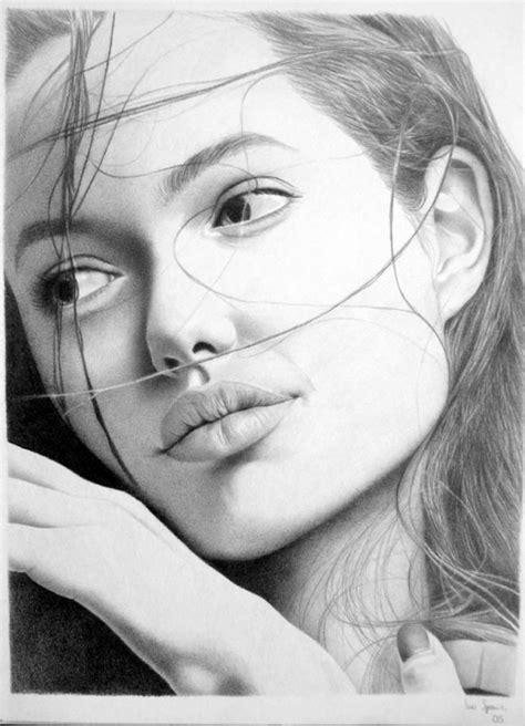 Great Pencil Drawings  39 pics    Izismile.com