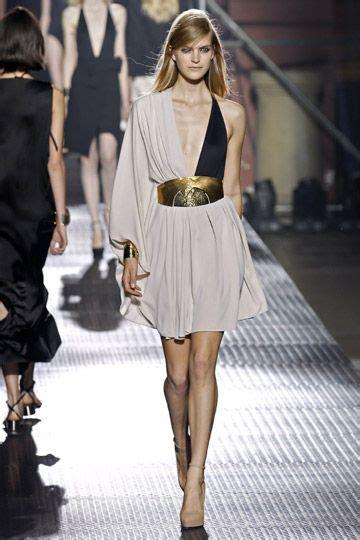 Grecia | Woman en 2019 | Antica Grecia, Moda y Grecia