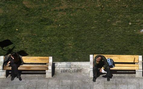 Greece's 500 euro note bank run | Business | ekathimerini.com