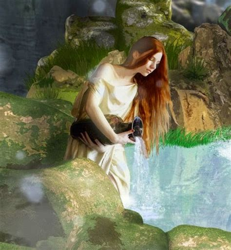 Greek Mythology: April 2015