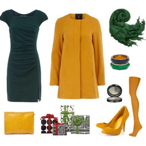 green 3   Vestido verde combinar, Vestido verde informal ...