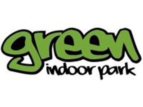 Green Indoor Park Parques Infantiles   Parques Infantiles