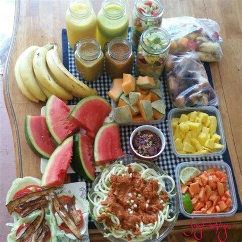 Green Mono Diet   coastnews