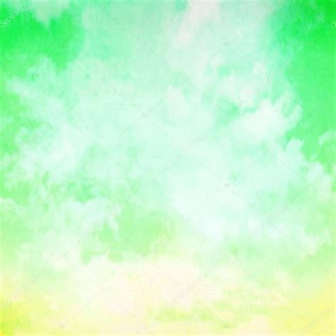 Green pastel background » Background Check All
