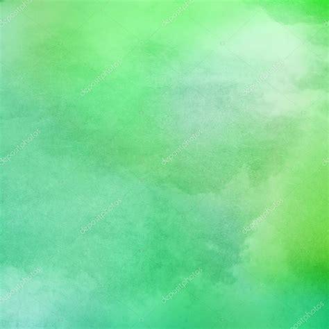 Green pastel background texture — Stock Photo ...