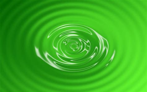 green water  wallpapers hd wallpapers for android ...