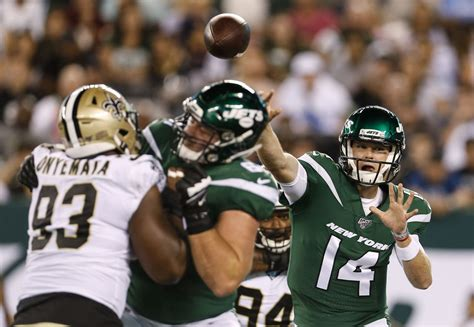 Gregg Williams thinks like a quarterback, and it could ...
