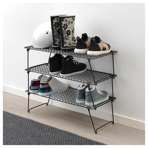 GREJIG   shoe rack   IKEA Hong Kong