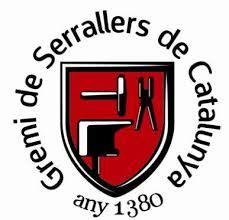 Gremi Serrallers de Catalunya y Adeqa Quality   ADEQA ...