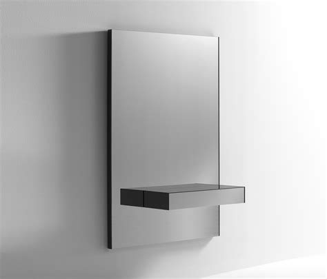 GREY   Mirrors from Kendo Mobiliario | Architonic