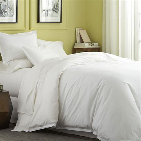 Grid Pattern White Queen Size Comforter Sets   Buy ...