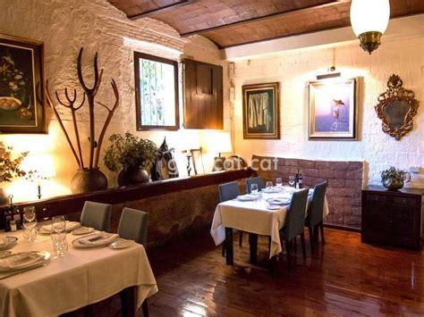 Grill Restaurante El Trabuc, Granollers