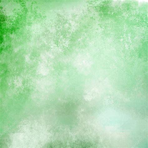 groene pastel achtergrond — Stockfoto  MalyDesigner #52686355