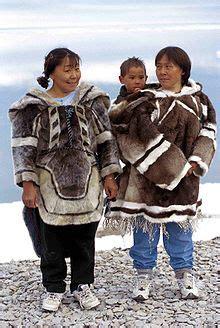 Groenlandia   Wikipedia, a enciclopedia libre