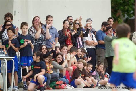 Grup de pares i mares   BM. Granollers   Web Oficial del ...