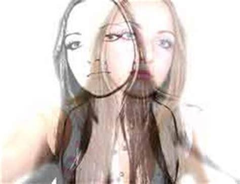 GRUPO A  Trastorno esquizotípico de la personalidad ...