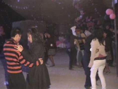 grupo altivos musical calles de chihuahua 2010 san jose de ...