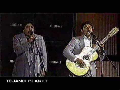 Grupo Badd La Palma   YouTube