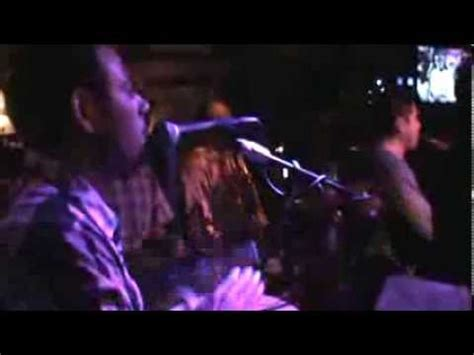 Grupo Caribe Las Palmas Antigua Guatemala   YouTube