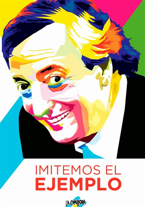Grupo de arte político G.A.P: Néstor Kirchner